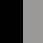 Серо-черный